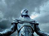X-Men: Apocalypse - Galerie foto film
