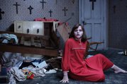 Trăind printre demoni 2 - Galerie foto film
