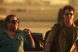 War Dogs: Tipii cu arme - Galerie foto film