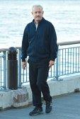 Sully: Miracolul de pe râul Hudson - Galerie foto film