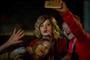 #Selfie 69 - Galerie foto film