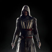 Assassin's Creed: Codul Asasinului - Galerie foto film