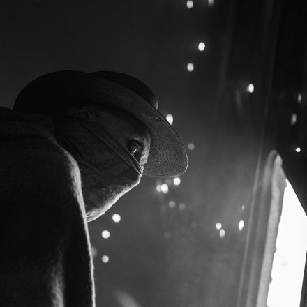 Logan - Galerie foto film