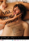 Ana, mon amour - Galerie foto film