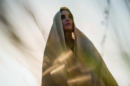 Maria Magdalena - Galerie foto film
