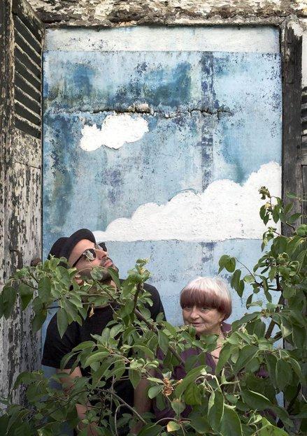 Chipuri, locuri - Galerie foto film