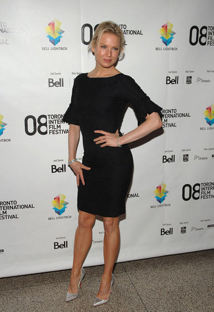 Festivalul de Film de la Toronto, editia a 33-a