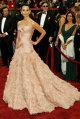 Topul celor mai frumoase rochii de pe covorul rosu