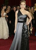 Vedete bine si prost imbracate la premiile Oscar