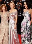 Festivalul de Film de la Cannes - editia a 62-a