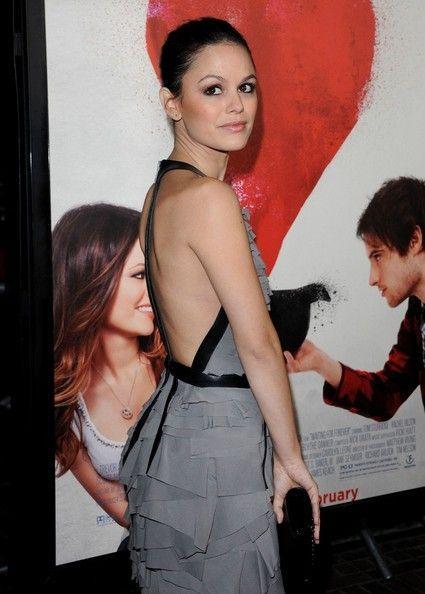 10 actrite care nu vor sa apara goale in filme