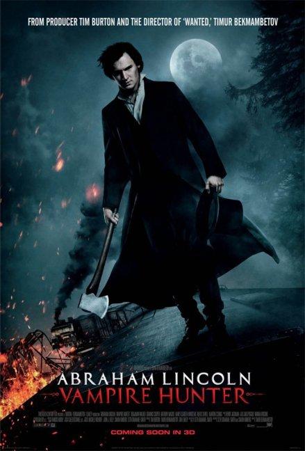10 filme explozive de vazut in 2012