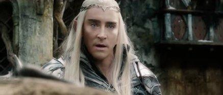 Hobbitul: Batalia celor cinci ostiri - galerie foto