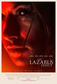EFECTUL LAZARUS - galerie foto