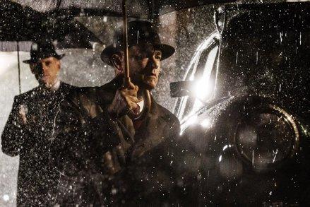 Podul spionilor - Galerie foto film