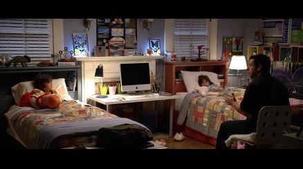 Galerie foto Bedtime Stories