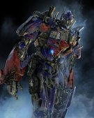 Transformers: Razbunarea celor invinsi - Galerie foto