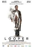 Looper: Asasin in viitor - Digital
