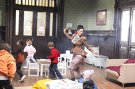 Ho Ho Ho 2: O Loterie de Familie - Digital