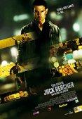 Jack Reacher. Un glont la tinta - Digital
