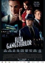 Elita gangsterilor - Digital