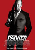 Parker - Digital