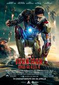 Iron Man 3 - Omul de otel 3 - 3D