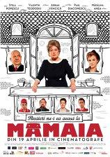 Mamaia - Digital