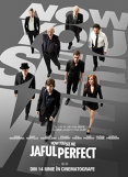Now You See Me: Jaful perfect - Digital