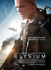 Elysium - Digital