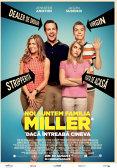 Noi suntem familia Miller - Digital