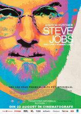 Steve Jobs.Omul care a schimbat lumea - Digital