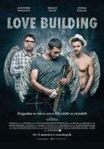 Love Building - Digital