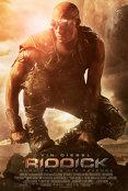 Riddick - Digital