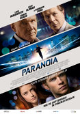 Paranoia - Digital