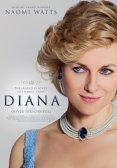 Printesa Diana - Digital