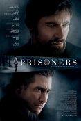 Prizonieri - digital