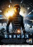 Jocul lui Ender - Digital
