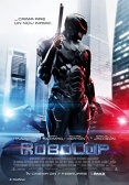 RoboCop - Digital