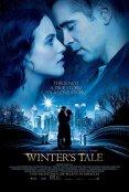 Poveste de iarna - Digital