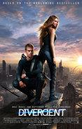 Divergent - Digital