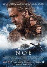 Noe - 3D