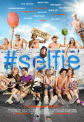 #Selfie - Digital