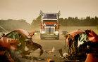 Transformers: Exterminarea - 3D