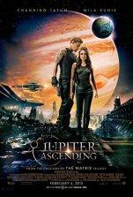 Ascensiunea lui Jupiter 3D