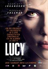 Lucy - digital