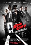 Sin City: Am ucis pentru ea - 3D