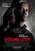 Equalizer - digital