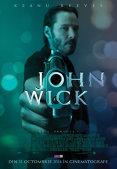 John Wick - digital