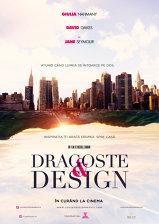 Dragoste si design - digital